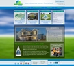 Wade Jurney Homes # 1 Builder Website