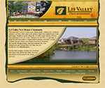 Lei Valley Kansas Community